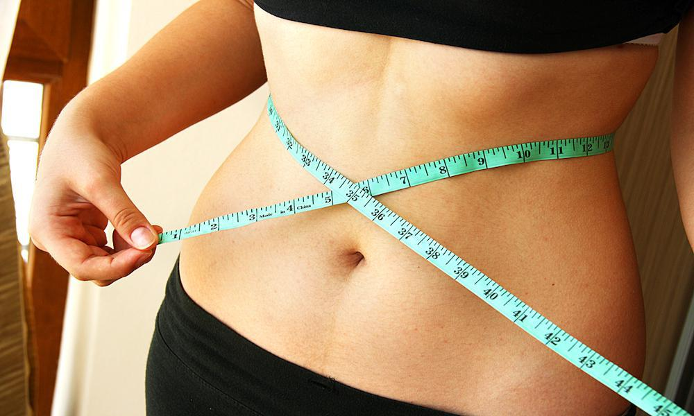 How To Reduce Body Fat Using Cosmetic Surgery