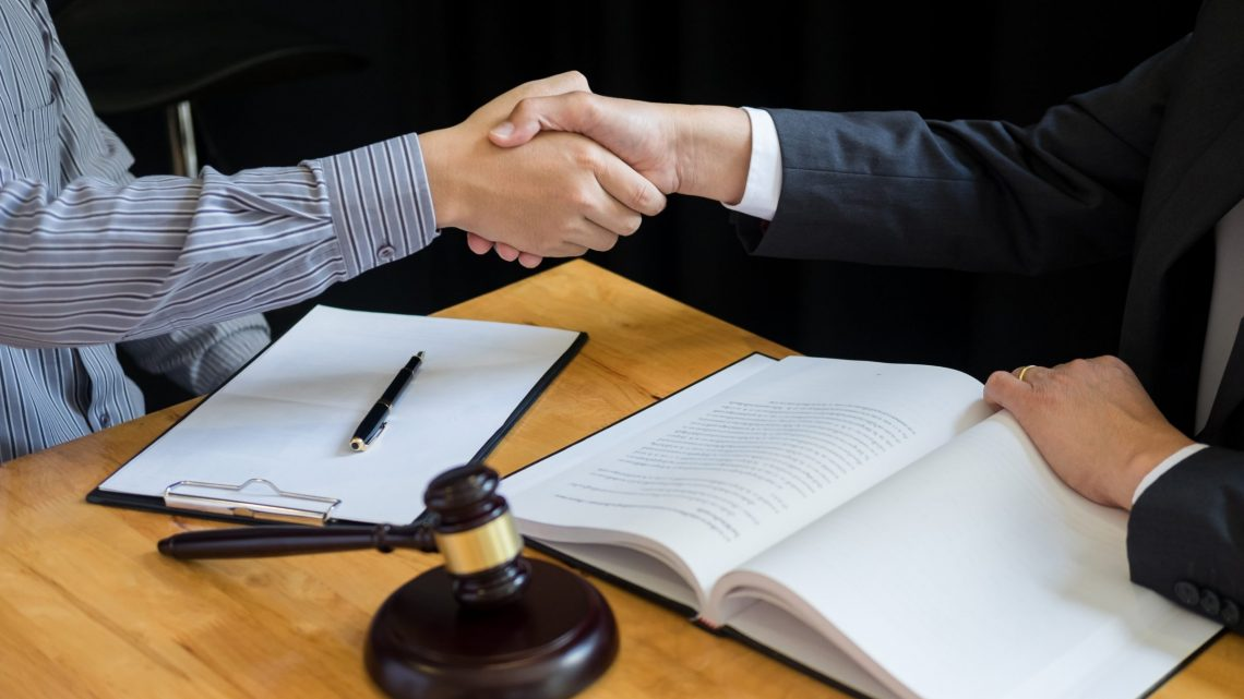 Benefits Of Hiring A Probate Litigation Attorney