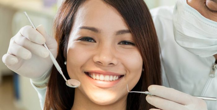 Why You May Need A Dental Care Plan